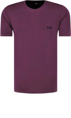 Boss T-shirt Mix&Match | Regular Fit