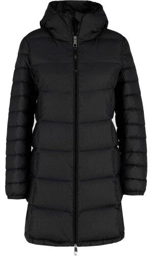 Boss Casual Jacket Orealy | Regular Fit