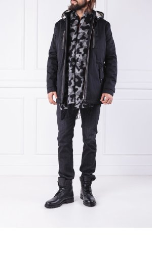 Karl Lagerfeld Jacket | Regular Fit