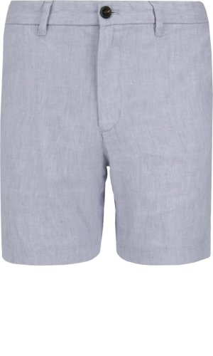 Michael Kors Shorts | Regular Fit