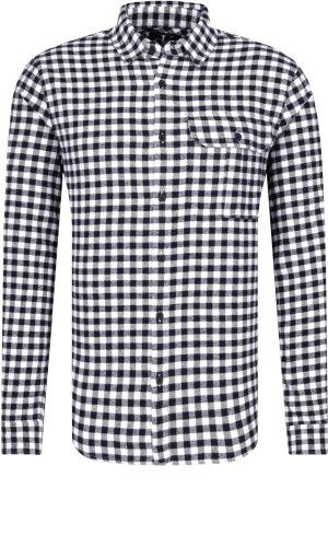 Calvin Klein Jeans Koszula GINGHAM | Regular Fit