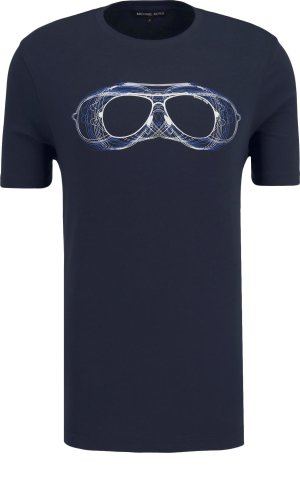 Michael Kors T-shirt | Regular Fit