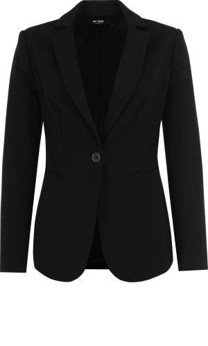MYTWIN TWINSET Blazer | Slim Fit