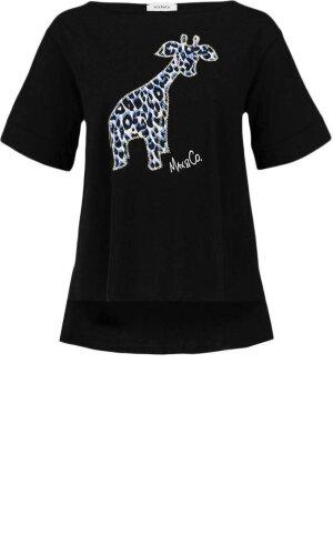 MAX&Co. Blouse Duttile | Loose fit