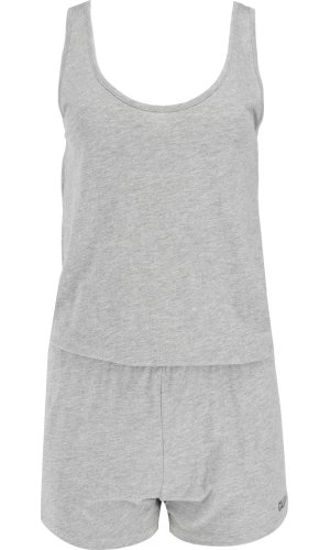 Calvin Klein Swimwear Jumpsuit | Regular Fit