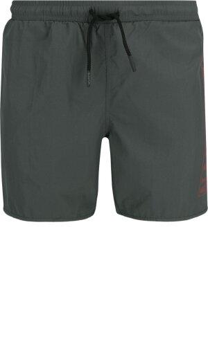 Napapijri Swimming shorts varco | Regular Fit