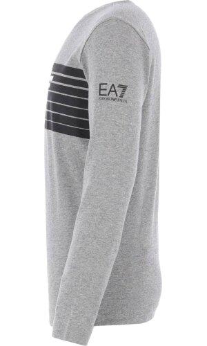 EA7 Longsleeve   Regular Fit