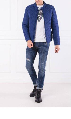 Guess Jeans Kurtka | Regular Fit