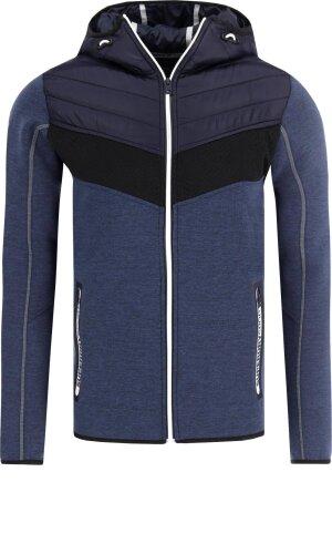 Superdry Jacket | Slim Fit
