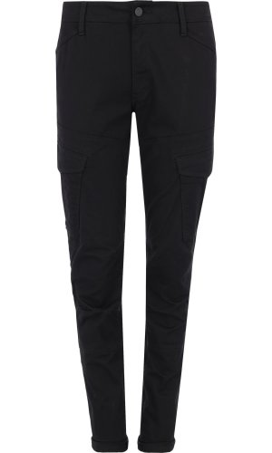 G-Star Raw Spodnie | Regular Fit