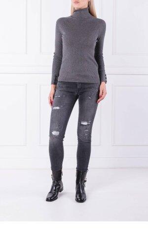 Just Cavalli Jeansy | Skinny fit