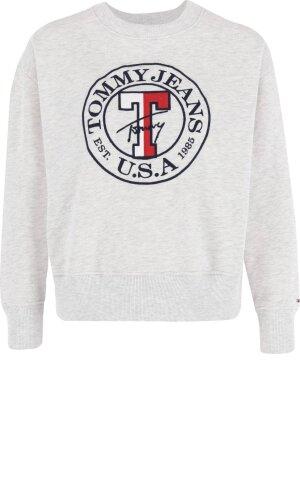 Tommy Jeans Sweatshirt TJW LOGO | Regular Fit