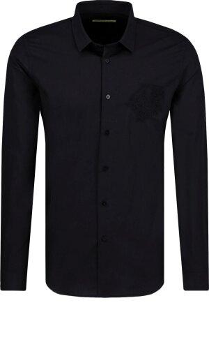 Versace Jeans Shirt | Slim Fit