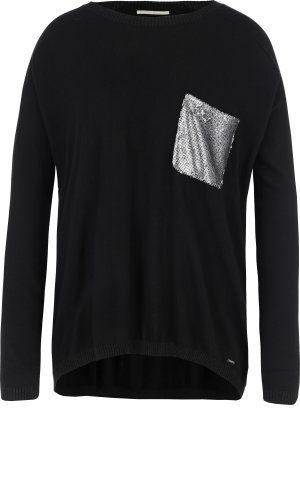 Gas Sweter Ylari | Regular Fit