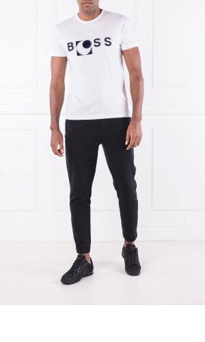 Boss Athleisure Spodnie dresowe Hivon | Regular Fit