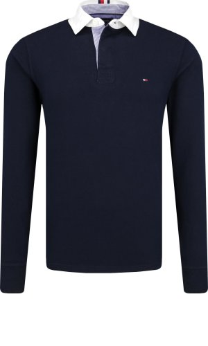 Tommy Hilfiger Polo ICONIC RUGBY | Regular Fit