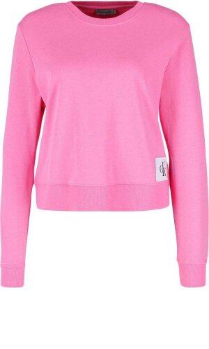 Calvin Klein Jeans Bluza Harrisi | Loose fit