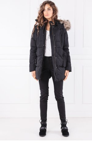Pepe Jeans London Kurtka LIA | Regular Fit