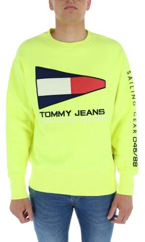 Tommy Jeans Bluza TJM 90s | Regular Fit
