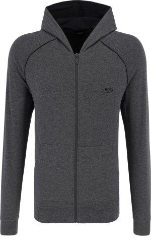 Boss Sweatshirt | Regular Fit