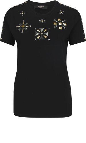 MYTWIN TWINSET T-shirt | Comfort fit