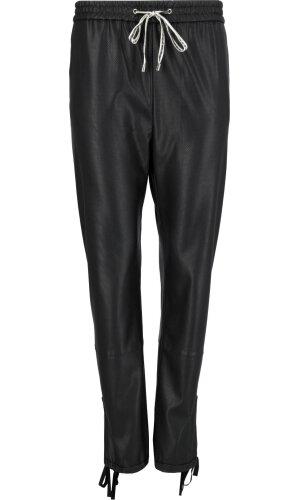 Boss Orange Spodnie Sajogy | Regular Fit