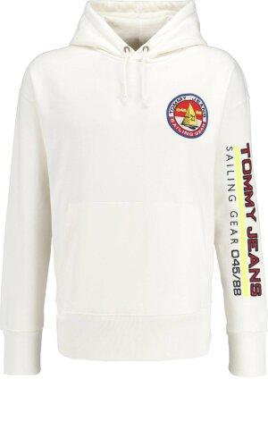 Tommy Jeans Bluza TJM 90s | Oversize fit