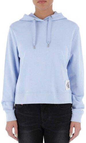 Calvin Klein Jeans Sweatshirt Harrison | Relaxed fit