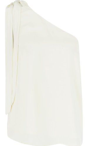 MAX&Co. Blouse Paradiso | Regular Fit