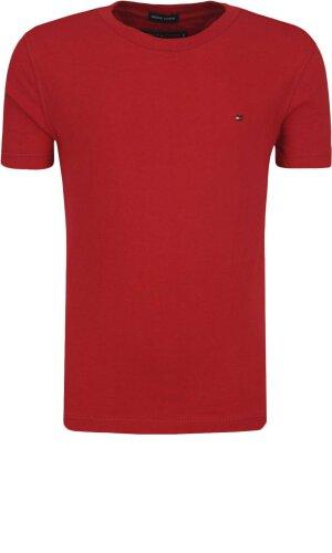 Tommy Hilfiger T-shirt ESSENTIAL CREW | Regular Fit