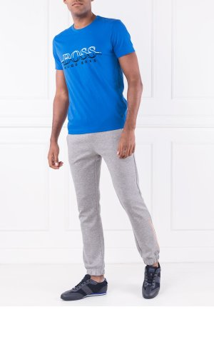Boss Athleisure T-shirt Tee 2 | Regular Fit