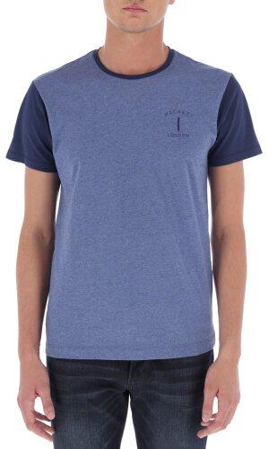 Hackett London T-shirt   Classic fit