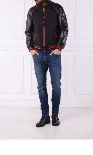 Guess Jeans Bomber jacket | Regular Fit