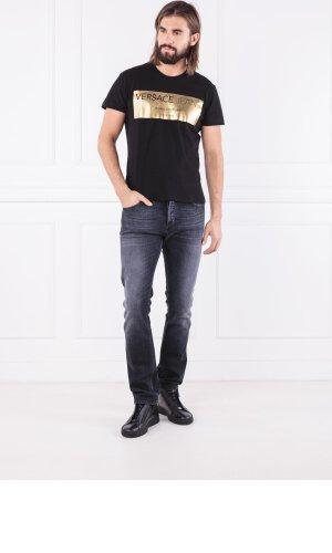 Versace Jeans T-shirt | Regular Fit