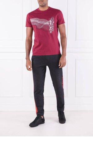 Boss Athleisure T-shirt Tee 3 | Regular Fit
