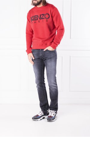Kenzo Sweatshirt | Regular Fit