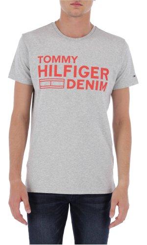 Hilfiger Denim T-shirt | Regular Fit