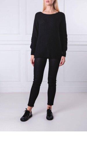 Gas Sweter | Regular Fit