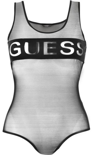 Guess Underwear Body | Slim Fit
