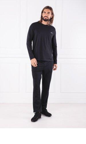 Boss Spodnie dresowe Identity   Regular Fit