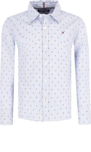 Tommy Hilfiger Koszula   Custom fit