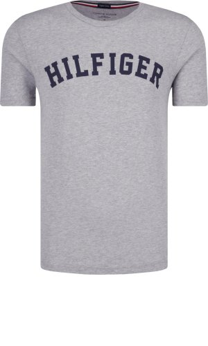 Tommy Hilfiger T-shirt Tee Logo | Regular Fit