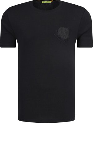 Versace Jeans T-shirt SUM 600 | Slim Fit