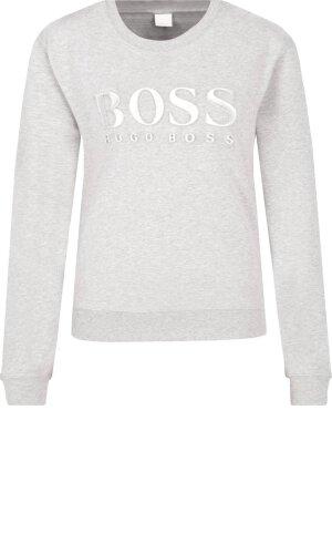 Boss Casual Sweatshirt Talaboss | Regular Fit