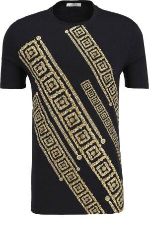 Versace Collection T-shirt | Regular Fit