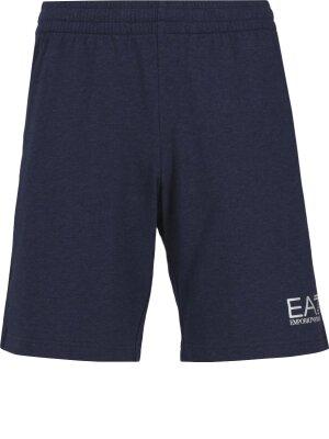 EA7 Shorts   Regular Fit