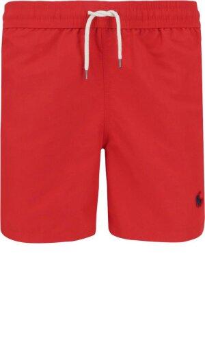 Polo Ralph Lauren Swimming shorts | Regular Fit