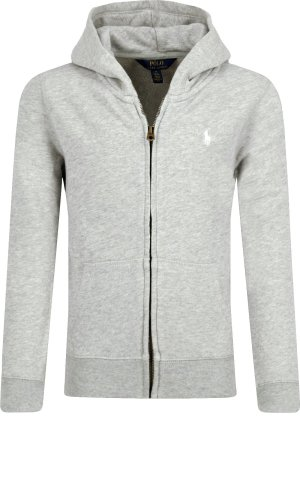 Polo Ralph Lauren Sweatshirt | Regular Fit