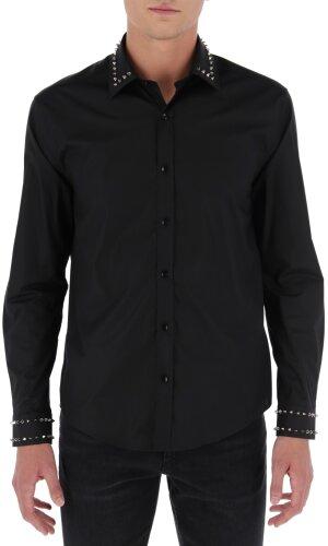Versace Collection Koszula | Regular Fit
