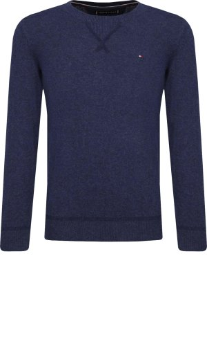 Tommy Hilfiger Sweater ESSENTIAL | Regular Fit